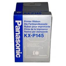 Μελανοταινία Panasonic KX-P145